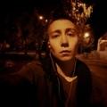 Артур Муллахметов, 21, Ufa, Rusija