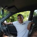 Андрей, 38, Khabarovsk, Rusija