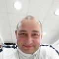 MILAN, 44, Pirot, Сербия