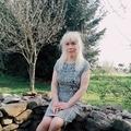 Merje, 47, Jõgeva, Estonija