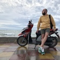 Алексей, 36, Chelyabinsk, Rusija