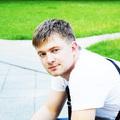 Димон Космидайло, 30, Rēzekne, Letonija
