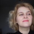 Светланочка, 43, Kharkiv, Ukraine