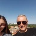 cveja, 50, Zrenjanin, Srbija
