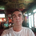 Boban, 55, Pirot, Сербия