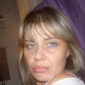 posebna, 49, Valjevo, Srbija