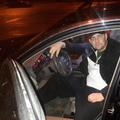 Dzintars Cuba, 39, Cēsis, Letonija
