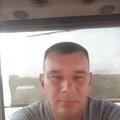 Željko, 43, Šabac, Сербия