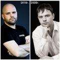 Дмитрий Шехавцов, 36, Kohtla-Jarve, Estonija