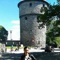 Rosa, 29, Narva, Estonija