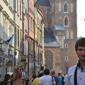 Sergej, 34, Riga, Letonija
