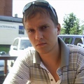 R.Kangur, 35, Tallinn, Estonija