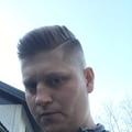 Ingmar, 32, Kauniainen, Finska