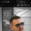 Stefan, 24, Beograd, Srbija