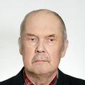 Mies007, 71, Jõgeva, Estonija