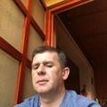 Kris, 46, Bečej, Srbija