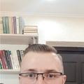 Алексей, 30, Tyumen, Rusija