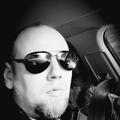 Taavi, 34, Oulainen, Finska