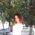 ВАлерия, 25, Dubno, Ukraine