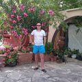 Ainars Naglis, 38, Ogre, Letonija
