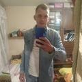 Ярик, 26, Kiev, Ukrajina