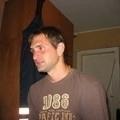 kaspar, 36, Võru, Estonija