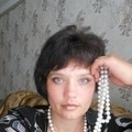 Танюшка, 41, Выселки, Россия
