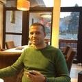 aleksandar, 35, Budva, Montenegro