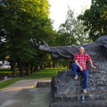 kristo25, 51, Narva, Estonija