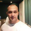 Ivan, 41, Smederevo, Сербия