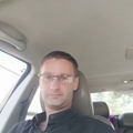 Jan, 38, Rakvere, Estonija