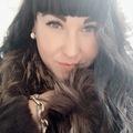 Светлана, 28, Kiev, Ukraine