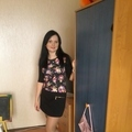 Jolanta, 30, Vilnius, Lithuania