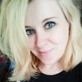 Minna, 31, Helsinki, ფინეთი
