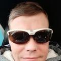 Raido, 34, Rakvere, Finska