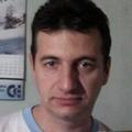 Miki, 45, Backa Palanka, Srbija