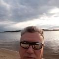 Алик Гардашов, 55, Riga, Letonija