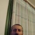 Milan, 39, Valjevo, Сербия