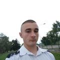 Милан Вељковић, 25, Zaječar, Сербия
