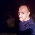 Miodrag, 47, Novi Sad, Srbija