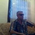 Zlatko, 38, Zajecar, Srbija
