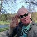 Валерий, 56, Saint Petersburg, Rusija