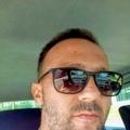 Dejan, 46, Mali Zvornik, Srbija