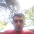 Koba Velijanashvili, 35, Didube-Chugureti, Gruusia