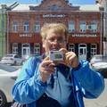 СерЁЖа, 70, Astrakhan, Rusija