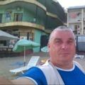 Дмитрий, 44, Kiev, Ukrajina