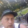 Hannes, 38, Viljandi, Estonija