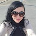 Nina, 40, Leskovac, Srbija