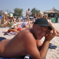 ruslan2364, 45, Cherkasy, Ukrajina