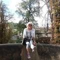 Јелена Блануша, 52, Bela Crkva, Srbija